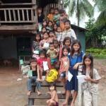 Bibelgruppe